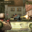 Un trailer per Brothers in Arms 2: Global Front