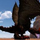 Un bundle per Xbox 360 e Monster Hunter in Giappone
