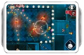 Assassin's Creed II: Multiplayer annunciato per iPhone