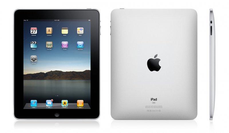 PopCap accoglie bene iPad