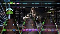 Guitar Hero: Van Halen - Trailer