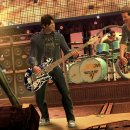 Immagini e video per Guitar Hero: Van Halen