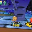 Krazy Kart Racing - Trucchi