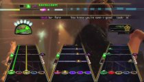 Guitar Hero: Van Halen - Ain't Talkin Bout Love