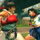 In arrivo un'Arcade Edition per Super Street Fighter IV?