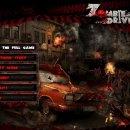 Zombie Driver e VVVVVV disponibili in demo