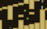 Il trailer di lancio di VVVVVV per Nintendo Switch - Video