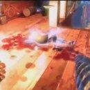 BioShock 2 - Superdiretta del 5 Febbraio 2010