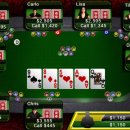 Texas Hold'em - Trucchi