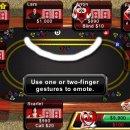 Apple ritira Texas Hold'em dall'App Store