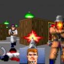 Wolfenstein 3D - Gratis anche su iOS, per il ventesimo anniversario