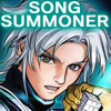 SONG SUMMONER: The Unsung Heroes - Encore per iPhone