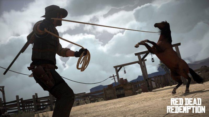 Xbox Live Ultimate Game Sale: giorno 5