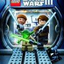 Lego Star Wars III: La Guerra dei Cloni - Trucchi