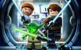 Lego Star Wars III: La Guerra dei Cloni - Trucchi - Trucco
