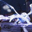 Dragon Age: Origins - Awakening disponibile ora su Live