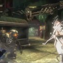 BioShock 2 - The Atlantic Express e Siren Alley Gameplay