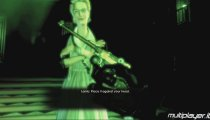 BioShock 2 - Videorecensione