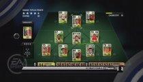 FIFA 10 Ultimate Team - Tutorial di Fabio Caressa