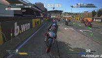 MotoGP 09/10 - Assen, Jerez e Misano Gameplay