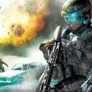 La Soluzione di Tom Clancy's Ghost Recon: Future Soldier