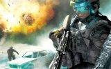 La Soluzione di Tom Clancy's Ghost Recon: Future Soldier - Soluzione
