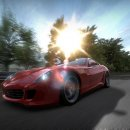 Espansione esotica per Need for Speed Shift
