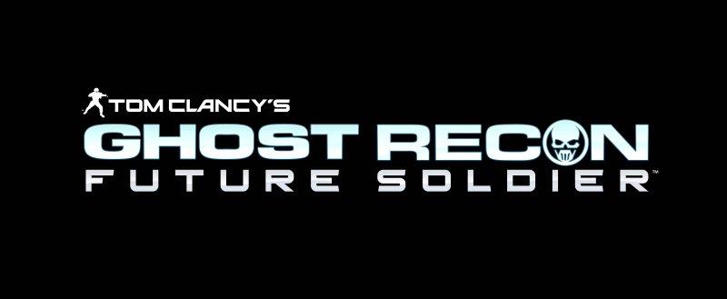Un cortometraggio per Ghost Recon Future Soldier