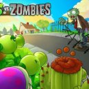 Plants vs Zombies - Aggiornamento disponibile su App Store