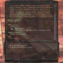 S.T.A.L.K.E.R.: Call of Pripyat - Videorecensione