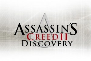 Assassin's Creed II - Discovery per iPhone