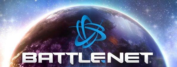 """Blizzard sul DRM: """"una battaglia persa"""""""