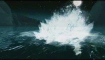 Supreme Commander 2 - Gameplay del Kraken
