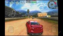 GT Racing: Motor Academy - Trailer del gameplay