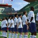 Nuovo filmato per Mondiali FIFA Sudafrica 2010