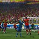Nuovo trailer per Mondiali FIFA Sudafrica 2010