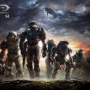 La beta di Halo: Reach rialzerà le vendite di Halo 3: ODST
