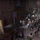 Overkill con Valve per una collaborazione tre Payday e Left 4 Dead