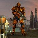 Un indizio su Crackdown 3 alla presentazione di Xbox One?