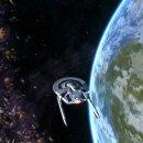 Star Trek Online - Stagione 8 a maggio