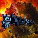 Il designer delle navi di Star Trek Online passa a Bungie