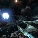 Cryptic ha intenzione di rilanciare il PvP di Star Trek Online