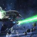 Star Trek Online - Un trailer per festeggiare il terzo compleanno