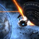 Star Trek Online - Data di lancio di Season 9: A New Accord