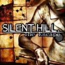 Silent Hill: The Escape - Trucchi