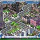 SimCity - Trucchi