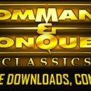 I tre Command & Conquer originali scaricabili gratis