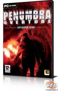 Penumbra: Overture Episode One per PC Windows