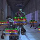 Rock of the Dead arriva su Wii