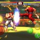 Street Fighter IV a 79 centesimi per aiutare il Giappone